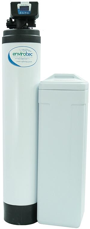 ET42 Water Softener
